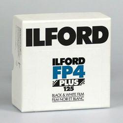 ILFORD FP 4 125/30,5 m ( film w szpuli )