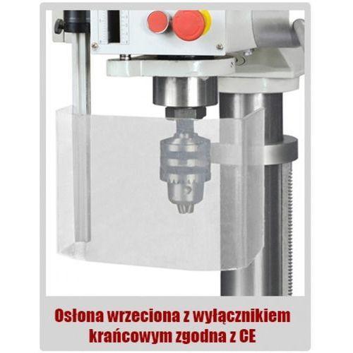 Wiertarki, Maktek WS32 promocja (--98%)
