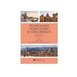 Frazeologia somatyczna w ćwiczeniach T. 3: Język włoski - Monika Sułkowska (PDF)
