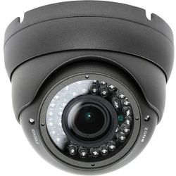 Kamera kopułowa LV-AL40HVD 4in1 AHDH HDCVI HDTVI
