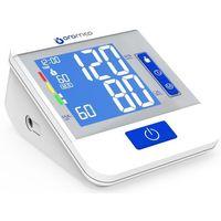 Ciśnieniomierze, Kardio-Test ORO-N8 Comfort