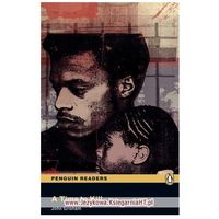 Książki dla młodzieży, A Time to Kill /CD gratis/ (opr. miękka)