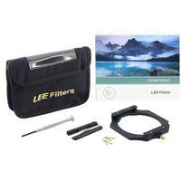 Filtry do obiektywów, Lee Filters Foundation Kit Uchwyt podstawowy
