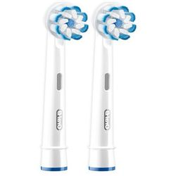 Braun Oral-B Sensitive UltraThin EB60-4 - produkt w magazynie - szybka wysyłka!