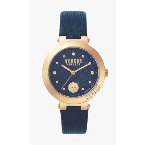 Zegarki damskie, Versace VSP370817
