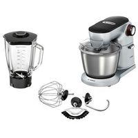 Roboty kuchenne, Bosch MUM9B33