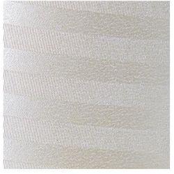 Papier ozdobny (wizytówkowy) Galeria Papieru bali perłowa A4 biały 220g