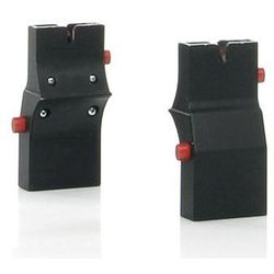 ABC Design Adapter Risus do fotelika samochodowego Hazel/Tec/Turbo/Condor/Zoom/Avus/Mamba/Viper