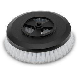 Wyposażenie dodatkowe myjek ciśnieniowych Karcher Wymienne wkłady szczotkowe do szczotek WB 120 i WB 100