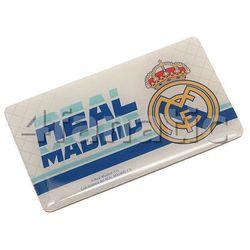 magnes na lodówkę Real Madryt WH