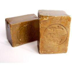Mydło naturalne oliwkowo-laurowe ALEPPO 30% - 180g