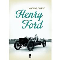 E-booki, Henry Ford