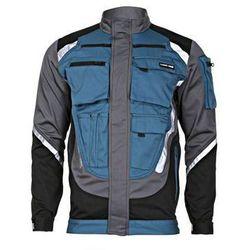 Bluza dla majsterkowicza L4040304 r. XL LAHTI PRO