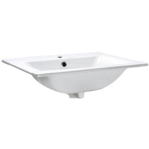 Umywalki, Cersanit Ontario 50 x 39 (K669-001)