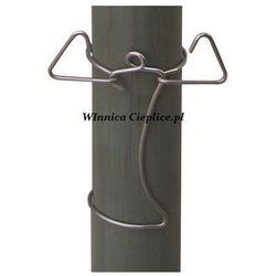 Zawiesie druta słupka 60-55-50 rabat 10%