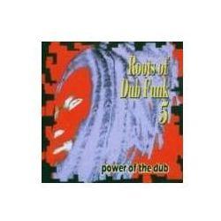 Roots Of Dub Funk 5 - Różni Wykonawcy (Płyta CD)