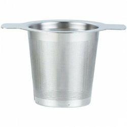 Zaparzacz do Herbaty śr. 7,5 cm wys. 7,5 cm 4604