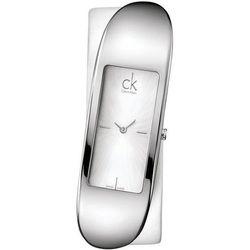Calvin Klein K3C231L6