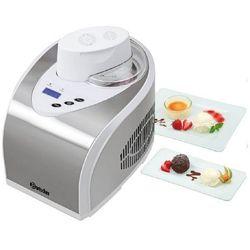 Maszyna do lodów