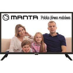 Manta 32LHN19S