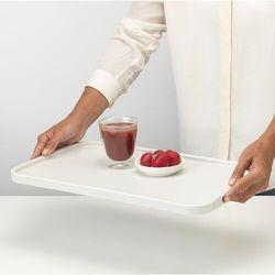 Brabantia - Tasty+ - 2w1 Taca i deska do krojenia