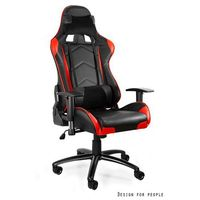 Fotele dla graczy, Fotel DYNAMIQ 5