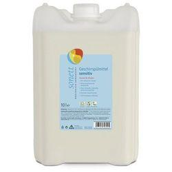 Płyn do naczyń SENSITIV 10 l (opakowanie uzupełniające)