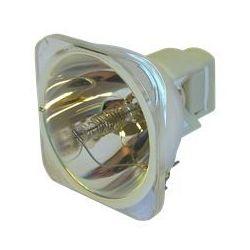 Lampa do ACER EC.J6001.001 - kompatybilna lampa bez modułu