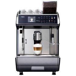 Ekspres do kawy automatyczny | Idea Cappuccino RESTYLE