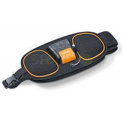 Symulator mięśni brzucha i pleców BEURER EM 39 2W1 - 4211125647049