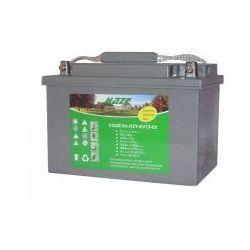 Akumulator żelowy HAZE HZY EV 12-65 12V 65Ah