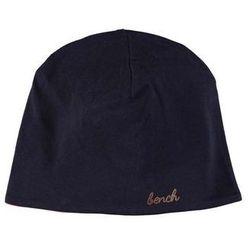 czapka zimowa BENCH - Reversible Beanie Chateau Rose (PK052)