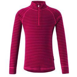 Koszulka bielizna termoaktywna termiczna Reima Tavast Różowy - 3692 -50mix (-30%)