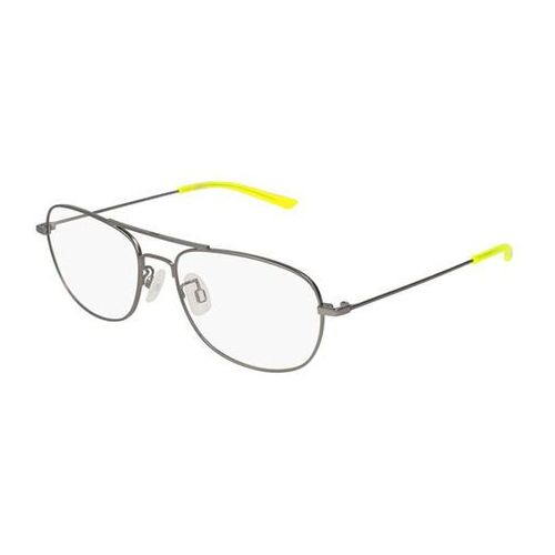 Okulary korekcyjne, Okulary Korekcyjne Puma PU0141O 003