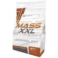 Gainery, Trec Mass XXL -3kg czekolda