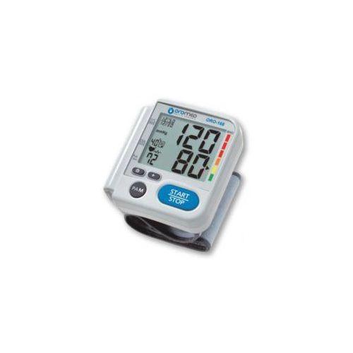 Ciśnieniomierze, Kardio-Test ORO-168