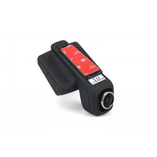 Rejestratory samochodowe, Xblitz X5 WI-FI