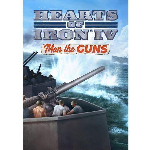 Gry na PC, Ekstra Klasyka Hearts of Iron III