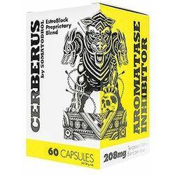 IRIDIUM LABS Cerberus - 60caps