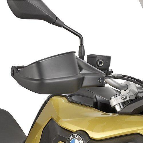Pozostałe akcesoria do motocykli, KAPPA KHP5129 OSŁONY KIEROWNICY HANDBARY BMW F 750GS