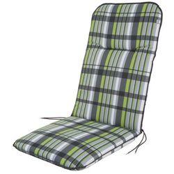Poduszka na fotel Patio Atholl Hoch B017-12PB