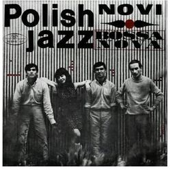Polish Jazz: Bossa Nova