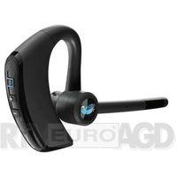 Zestawy słuchawkowe, Jabra BlueParrot M300-XT