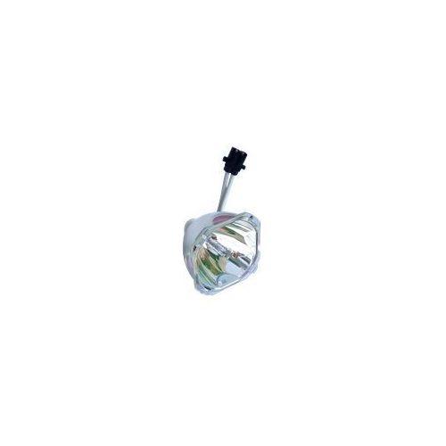 Lampy do projektorów, Lampa do PANASONIC PT-AT5000 - kompatybilna lampa bez modułu