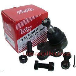Sworzeń dolny firmy BAW Buick Regal 1997-2004 śruby sworznia M12