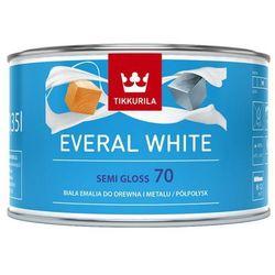 Farba Tikkurila Everal
