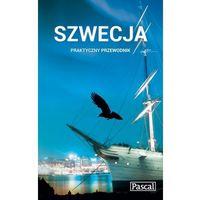 E-booki, Szwecja - Praktyczny przewodnik - Grzegorz Micuła