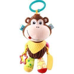 Zawieszka Małpka Molly - Dumel