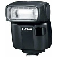 Lampy błyskowe, Canon Speedlite EL-100