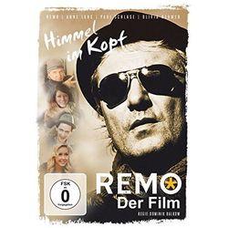 Remo - Himmel Im Kopf-Der Film